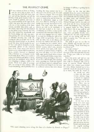 August 27, 1973 P. 28