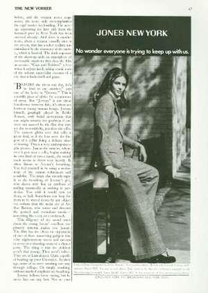 August 27, 1973 P. 46