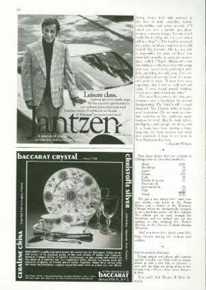 August 27, 1973 P. 61