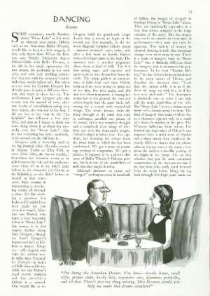 August 27, 1973 P. 71