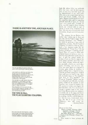 August 27, 1973 P. 75