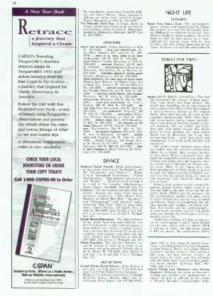 July 6, 1998 P. 12