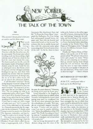 July 6, 1998 P. 25