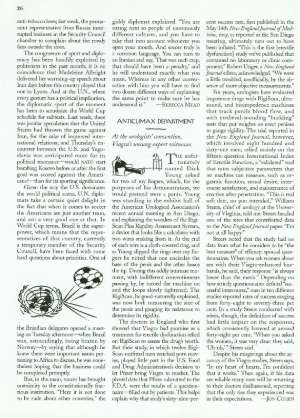 July 6, 1998 P. 27