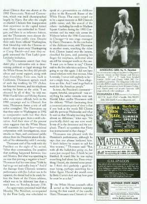 July 6, 1998 P. 28