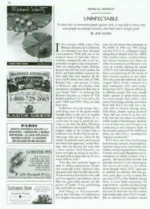 July 6, 1998 P. 34