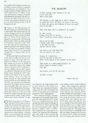 July 6, 1998 P. 36