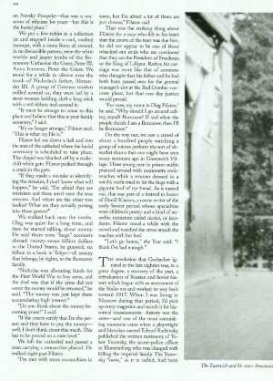 July 6, 1998 P. 44