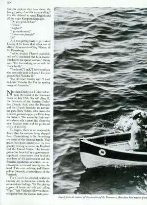 July 6, 1998 P. 50
