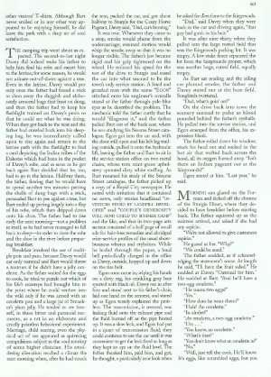 July 6, 1998 P. 62