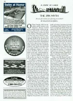 July 6, 1998 P. 66