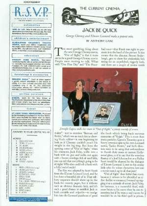 July 6, 1998 P. 78