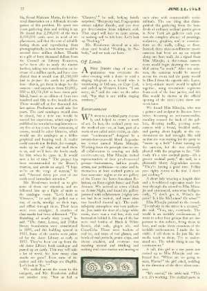 June 22, 1968 P. 22