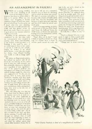 June 22, 1968 P. 27