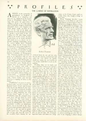 June 22, 1968 P. 32