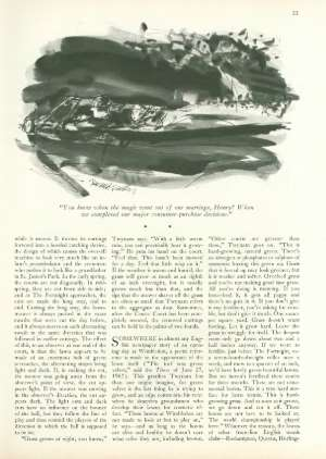 June 22, 1968 P. 34