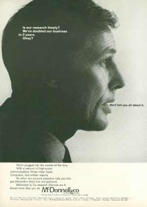 June 22, 1968 P. 59