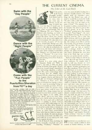 June 22, 1968 P. 66