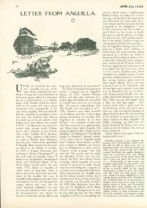 June 22, 1968 P. 70