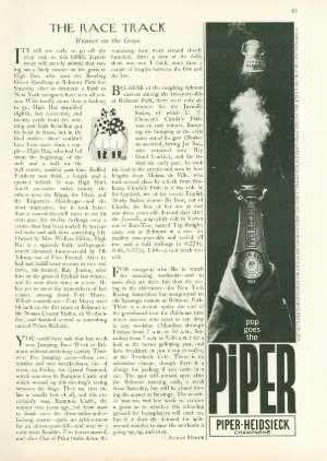 June 22, 1968 P. 81