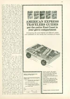 June 22, 1968 P. 88