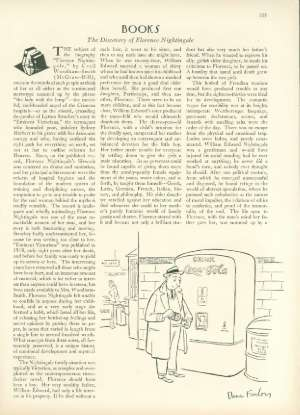 March 3, 1951 P. 105
