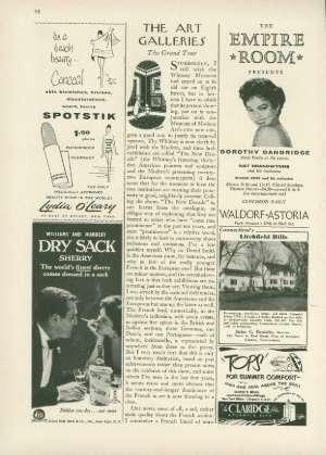 May 28, 1955 P. 98