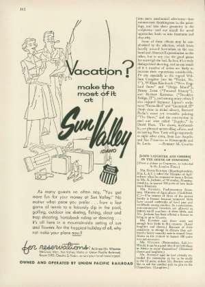 May 28, 1955 P. 103