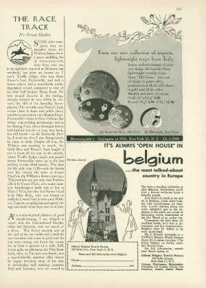 May 28, 1955 P. 116