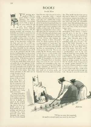May 28, 1955 P. 120