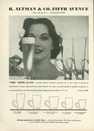 May 28, 1955 P. 23