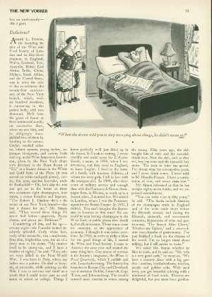 May 28, 1955 P. 24
