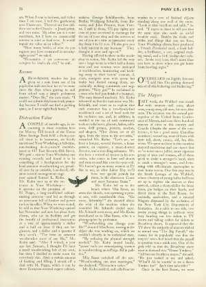 May 28, 1955 P. 26