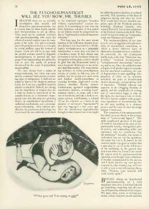 May 28, 1955 P. 28