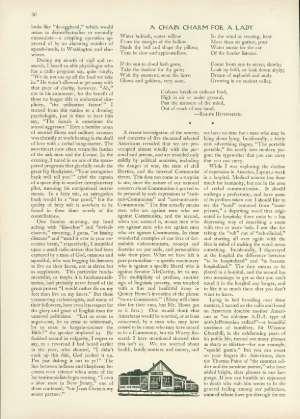 May 28, 1955 P. 30