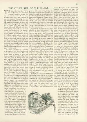 May 28, 1955 P. 33