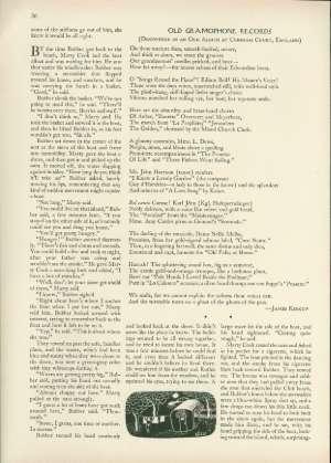 May 28, 1955 P. 36
