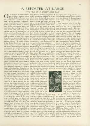 May 28, 1955 P. 39