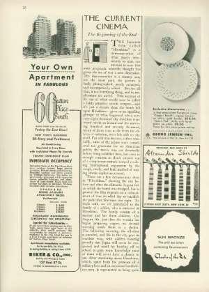 May 28, 1955 P. 76