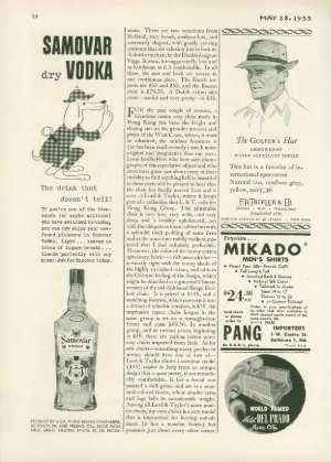 May 28, 1955 P. 85