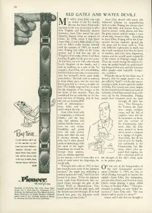 May 28, 1955 P. 86