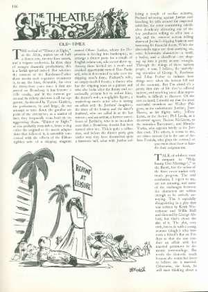October 8, 1966 P. 116