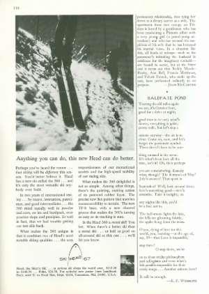 October 8, 1966 P. 118