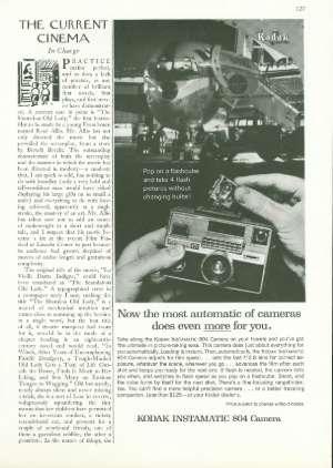 October 8, 1966 P. 127
