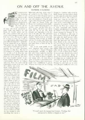 October 8, 1966 P. 137