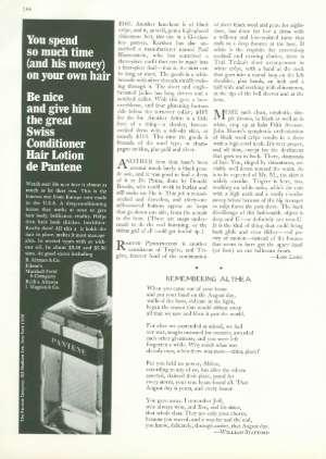 October 8, 1966 P. 144