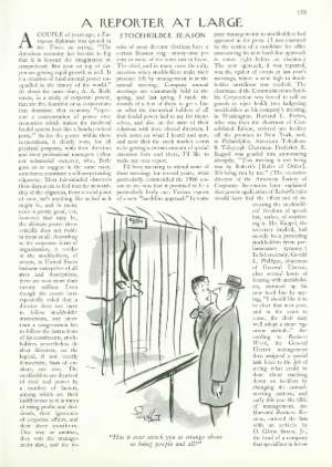 October 8, 1966 P. 159
