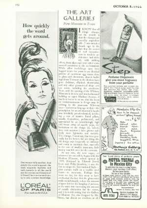 October 8, 1966 P. 192