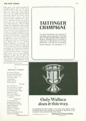 October 8, 1966 P. 195