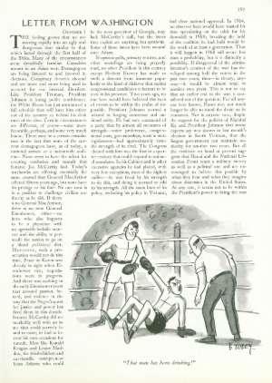 October 8, 1966 P. 197